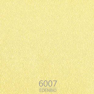 에덴바이오 자연벽지 6007