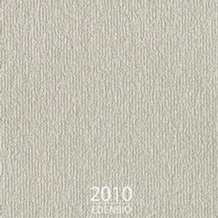 에덴바이오 소나무황토벽지 2210