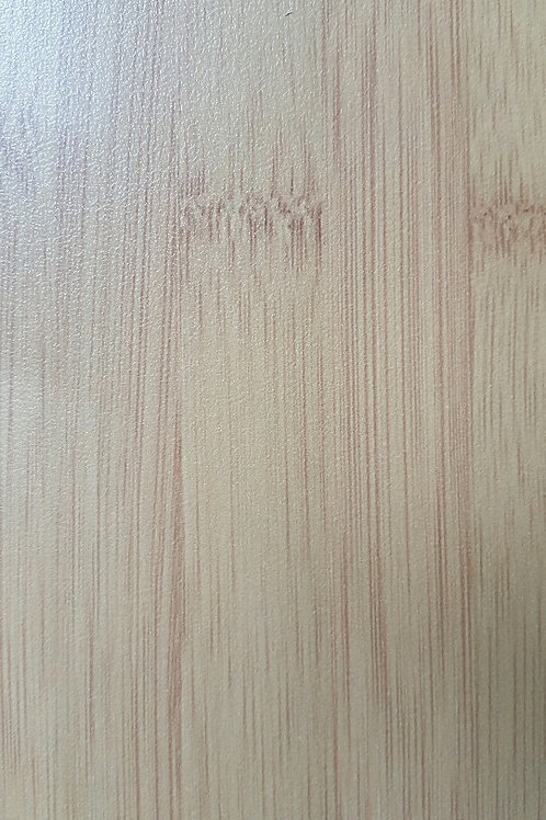 더싼 강마루 Gremi 대나무
