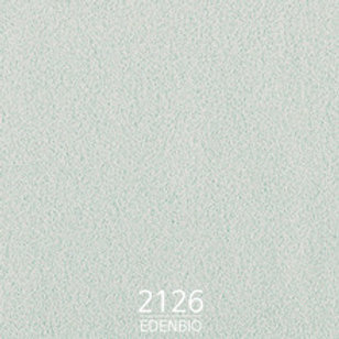 에덴바이오 쑥벽지 2126