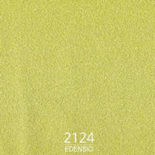 에덴바이오 쑥벽지 2124