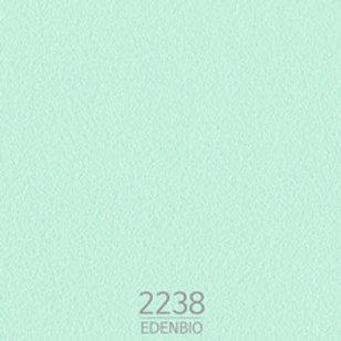 에덴바이오 소나무황토벽지 2238