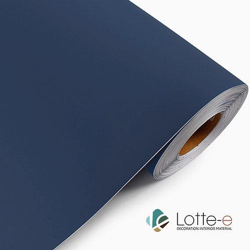 롯데인테리어필름 단색 솔리드 GS8700