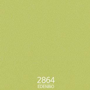 에덴바이오 참솔벽지 2864