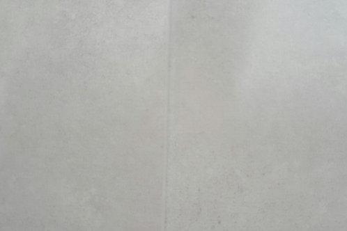KCC장판 청아람 모던 타일 NU25-4451
