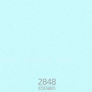 에덴바이오 참솔벽지 2848