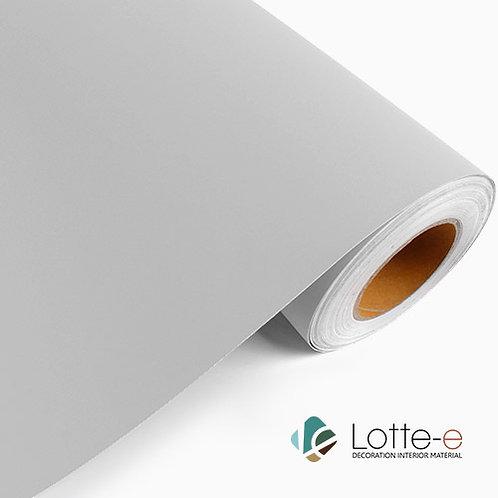 롯데인테리어필름 단색 솔리드 GS8703