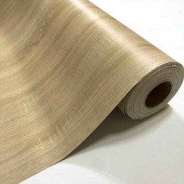 롯데인테리어필름 프리미엄 무늬목 GY8601