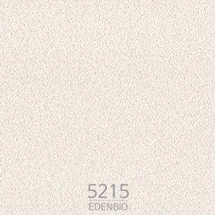 에덴바이오 산소벽지 5215