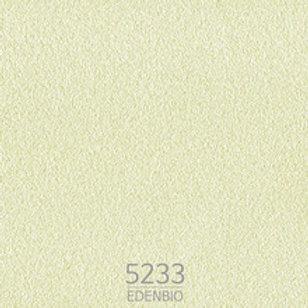 에덴바이오 산소벽지 5233