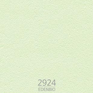 에덴바이오 규조토벽지 2924