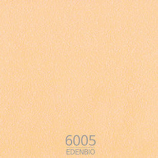 에덴바이오 자연벽지 6005