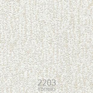 에덴바이오 소나무황토벽지 2203