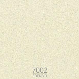 에덴바이오 수험생벽지 7002