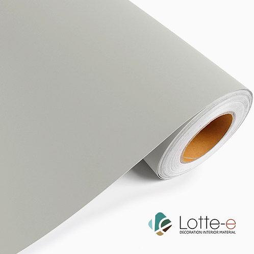 롯데인테리어필름 단색 솔리드 GS8013
