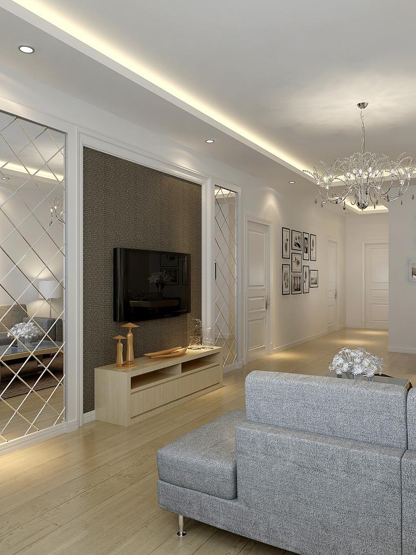 Lovepik_com-500370029-modern-living-room