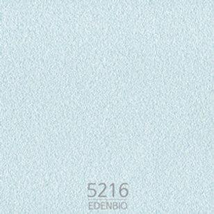 에덴바이오 산소벽지 5216