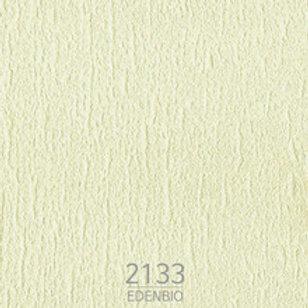 에덴바이오 쑥벽지 2133