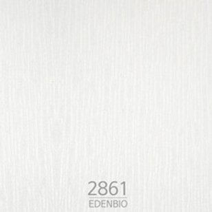 에덴바이오 참솔벽지 2861
