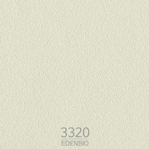 에덴바이오 삼림욕벽지 3320