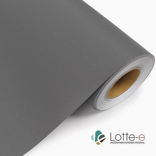 롯데인테리어필름 단색 솔리드 GS8506