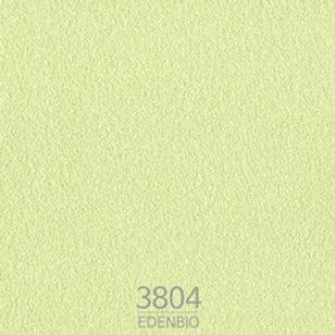에덴바이오 라벤더&로즈마리벽지3804