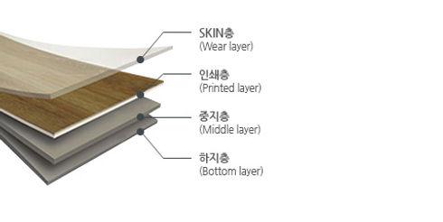 img_interior_flooring3_2.jpg