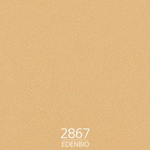 에덴바이오 참솔벽지 2867