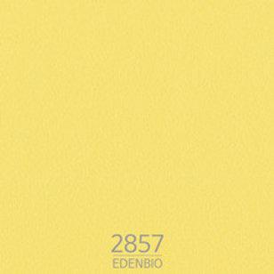 에덴바이오 참솔벽지 2857
