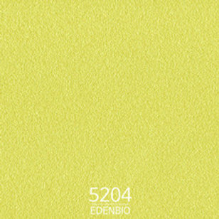 에덴바이오 산소벽지 5204