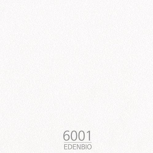 에덴바이오 자연벽지 6001