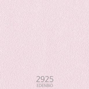 에덴바이오 규조토벽지 2925