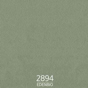 에덴바이오 참솔벽지 2894