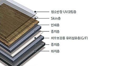 img_interior_flooring_02-1.jpg