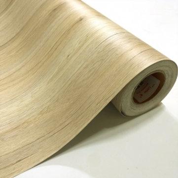 롯데인테리어필름 프리미엄 무늬목 GY8525