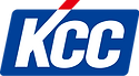 1200px-KCC_logo.svg.png