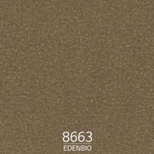 에덴바이오 숲벽지 8663