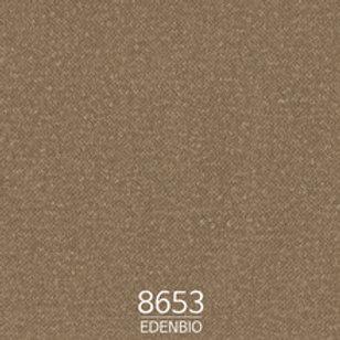 에덴바이오 숲벽지 8653