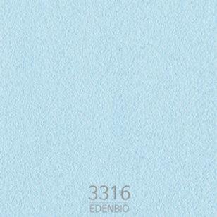 에덴바이오 삼림욕벽지 3316
