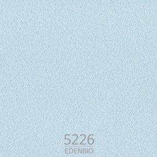 에덴바이오 산소벽지 5226