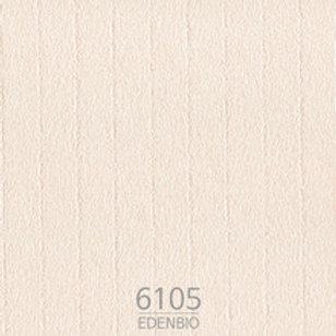 에덴바이오 자연벽지 6105