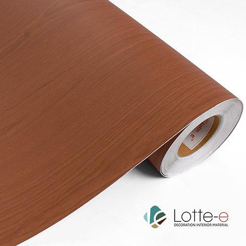 롯데인테리어필름 무늬목 G8015