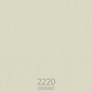 에덴바이오 소나무황토벽지 2220