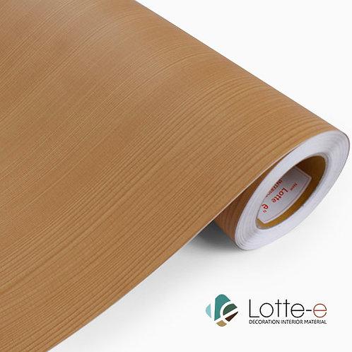 롯데인테리어필름 무늬목 G8045