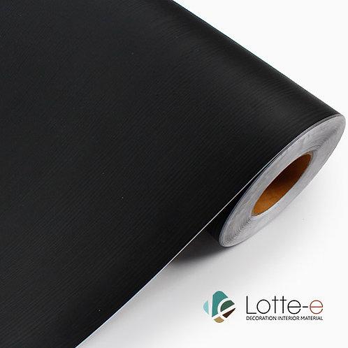 롯데인테리어필름 단색 솔리드 GS8534