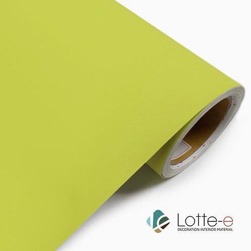 롯데인테리어필름 단색 솔리드 GS8259