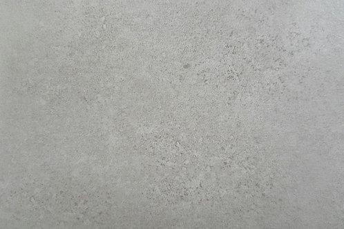 KCC장판 옥 어반 몰탈 MN22-4281