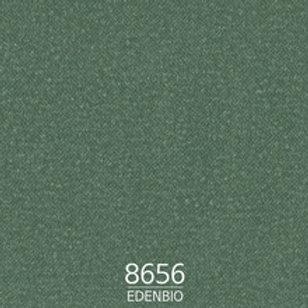 에덴바이오 숲벽지 8656