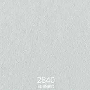 에덴바이오 참솔벽지 2840