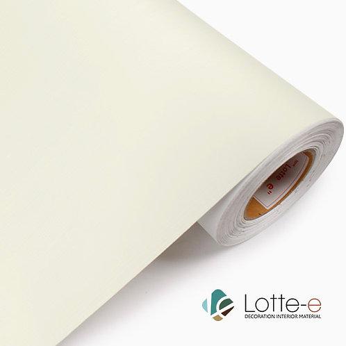 롯데인테리어필름 단색 솔리드 GS8502